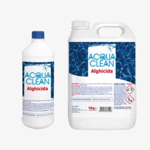 Alghicida