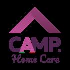 Camp Home Care