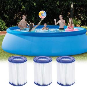 Filtri Pompe piscina_01