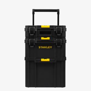 CARRELLO STANLEY_01