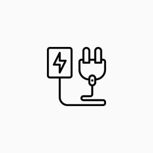 elettricita
